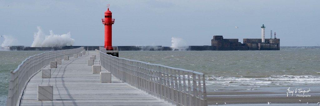 Boulogne-sur-Mer-0758.jpg