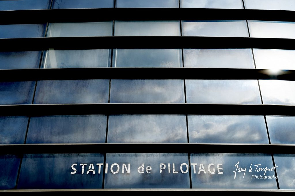 Boulogne-sur-Mer-0763.jpg