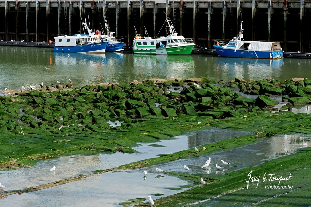 Boulogne-sur-Mer-0765.jpg