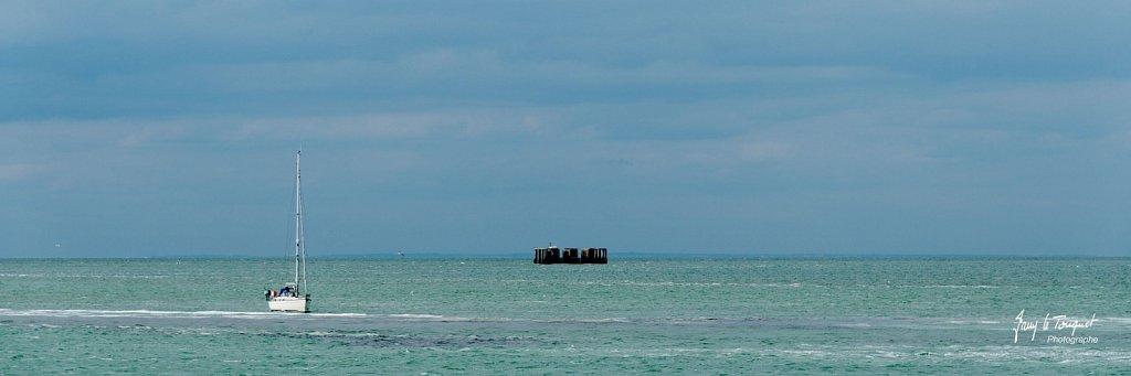 Boulogne-sur-Mer-0782.jpg