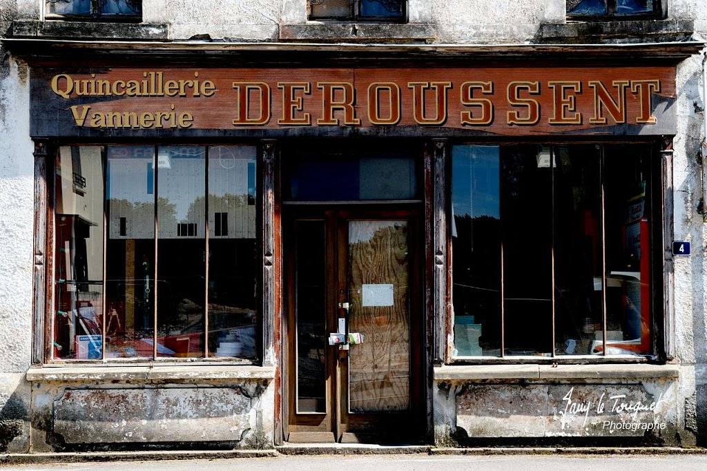 Montreuil-sur-Mer-0147.jpg