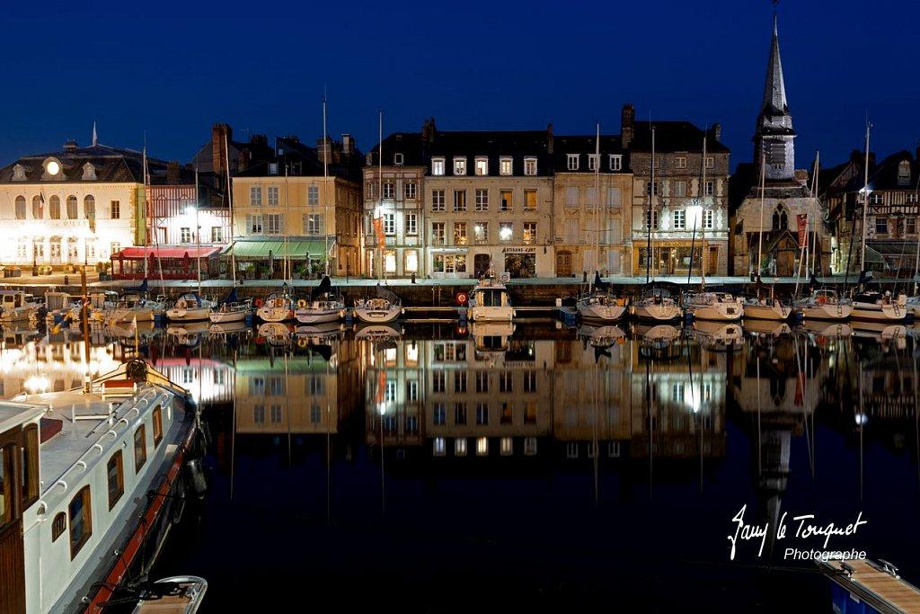 Honfleur-0013.jpg
