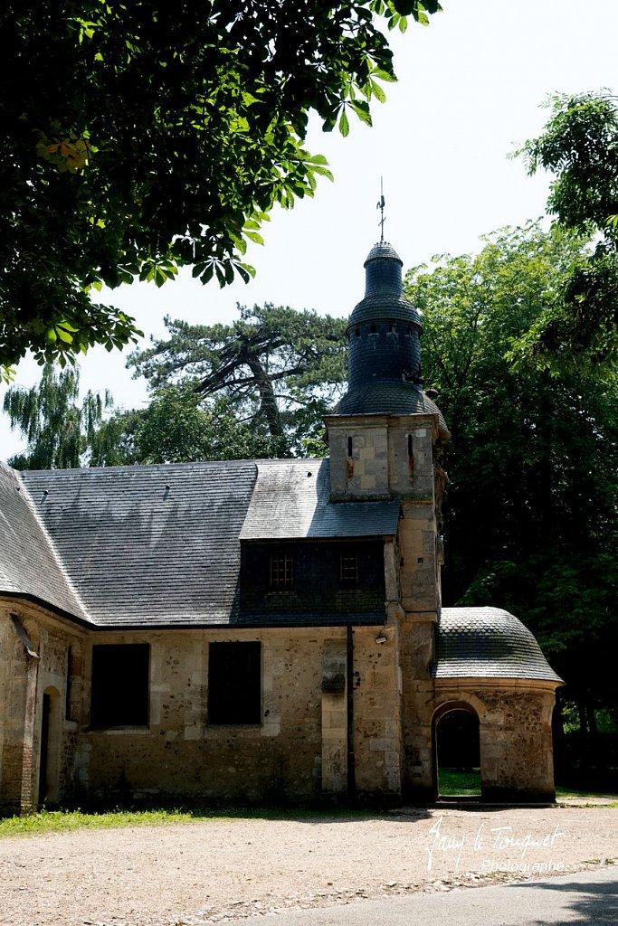 Honfleur-0038.jpg