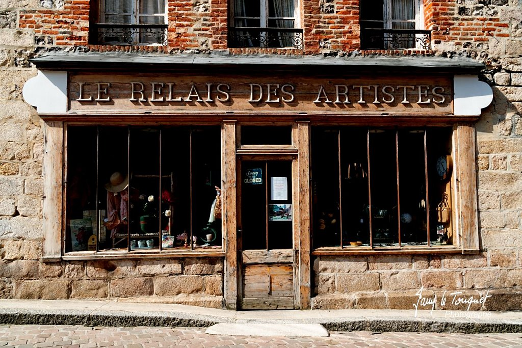 Veules-les-Roses-0143.jpg
