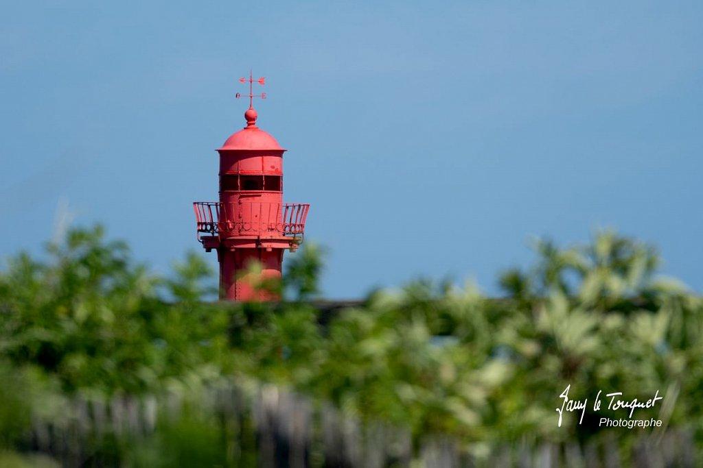 Boulogne-sur-Mer-0785.jpg