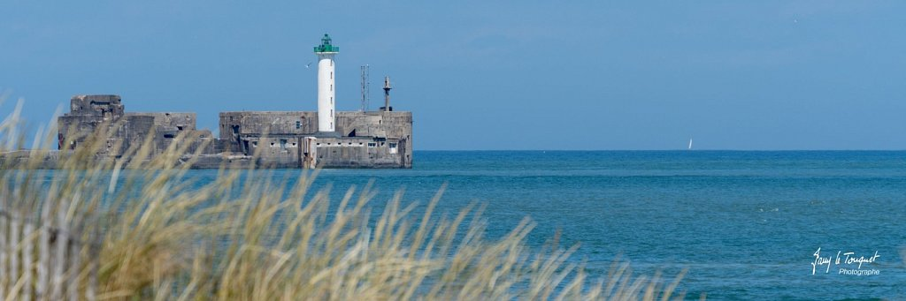 Boulogne-sur-Mer-0787.jpg