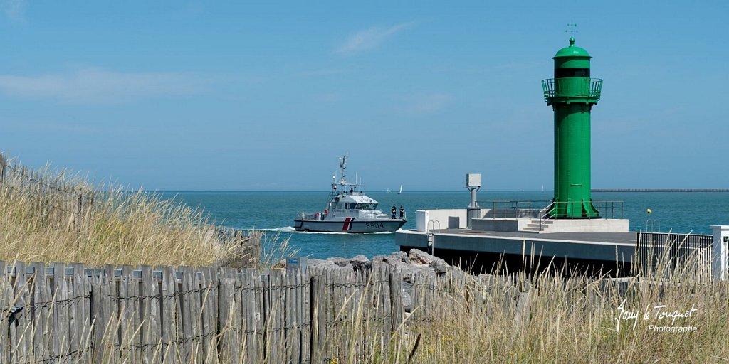 Boulogne-sur-Mer-0788.jpg