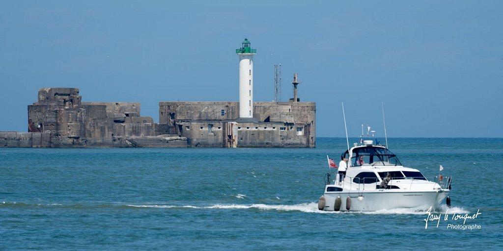 Boulogne-sur-Mer-0790.jpg