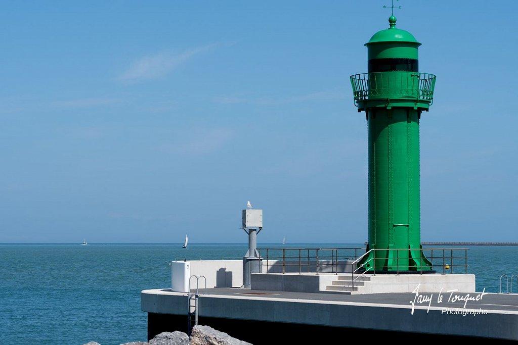 Boulogne-sur-Mer-0791.jpg