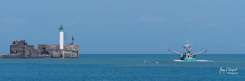 Boulogne-sur-Mer-0799.jpg