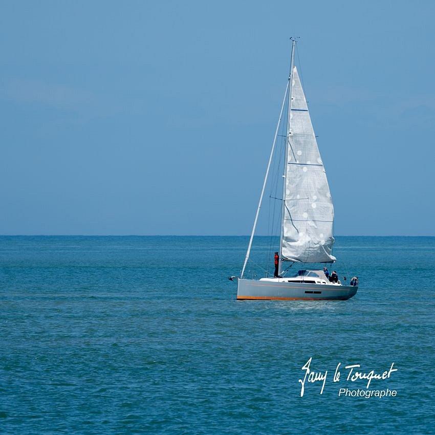 Boulogne-sur-Mer-0800.jpg