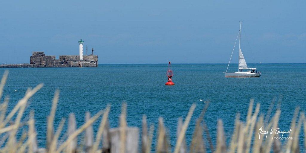 Boulogne-sur-Mer-0801.jpg