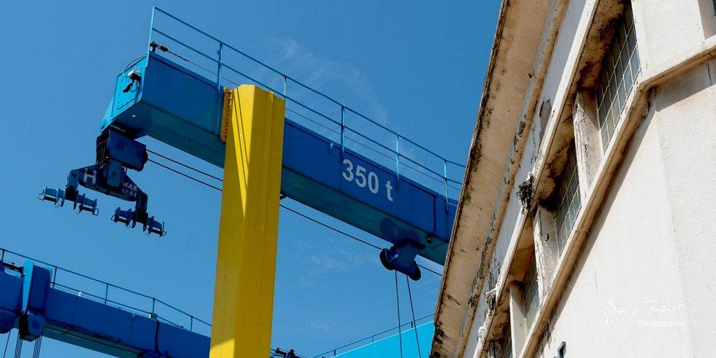Boulogne-sur-Mer-0807.jpg