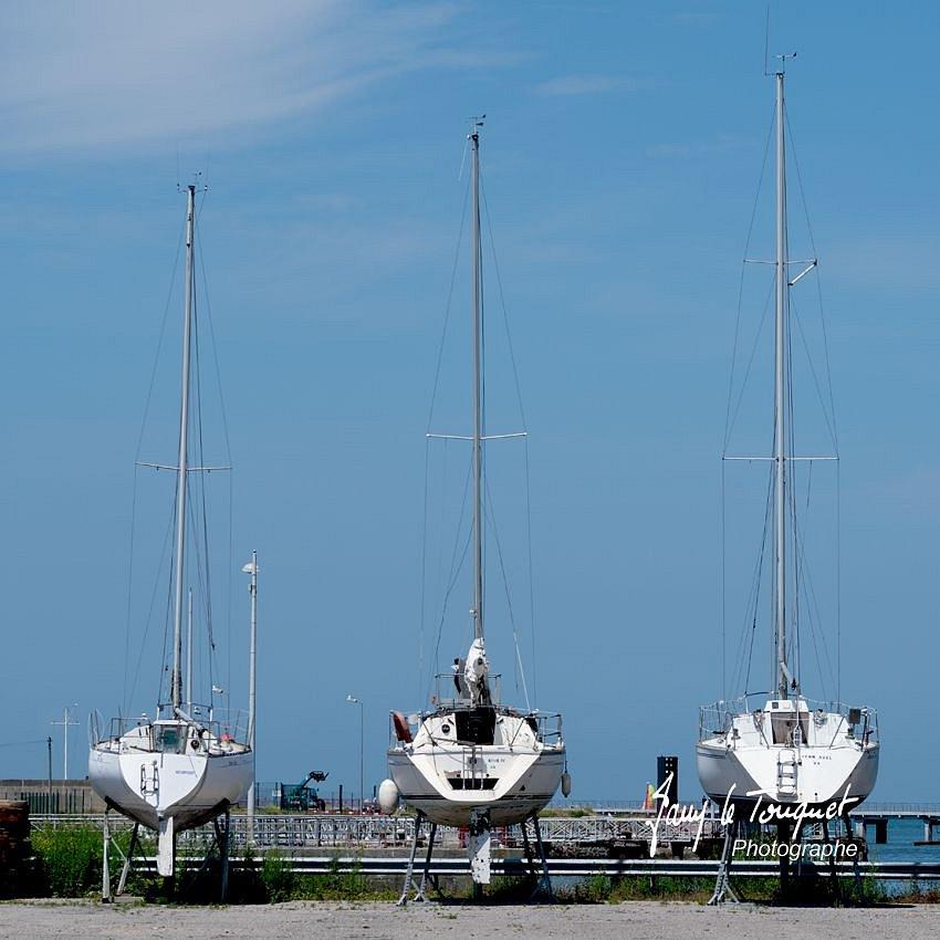Boulogne-sur-Mer-0808.jpg