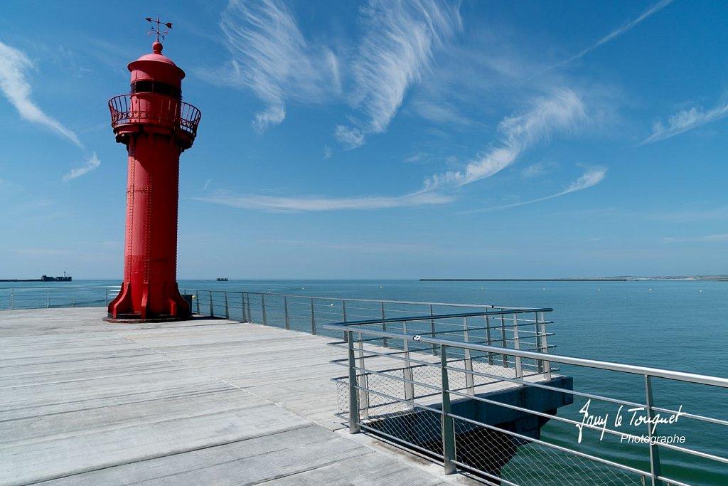 Boulogne-sur-Mer-0811.jpg