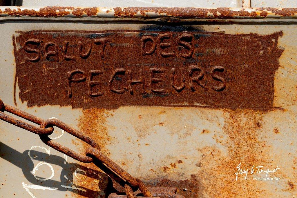 Boulogne-sur-Mer-0868.jpg