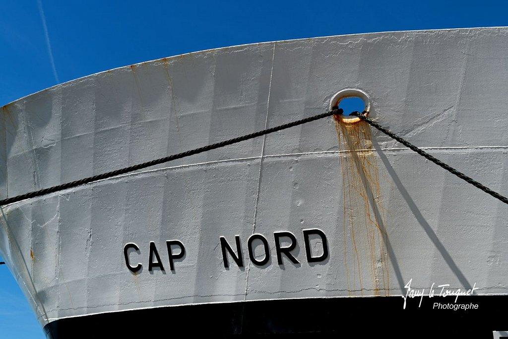 Boulogne-sur-Mer-0840.jpg