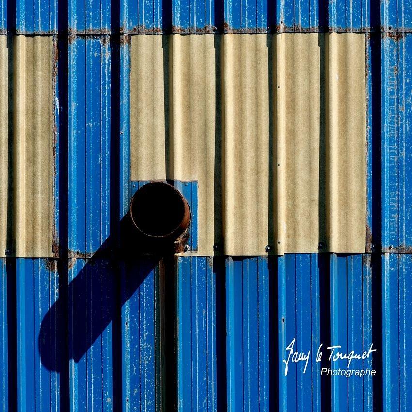 Boulogne-sur-Mer-0821.jpg