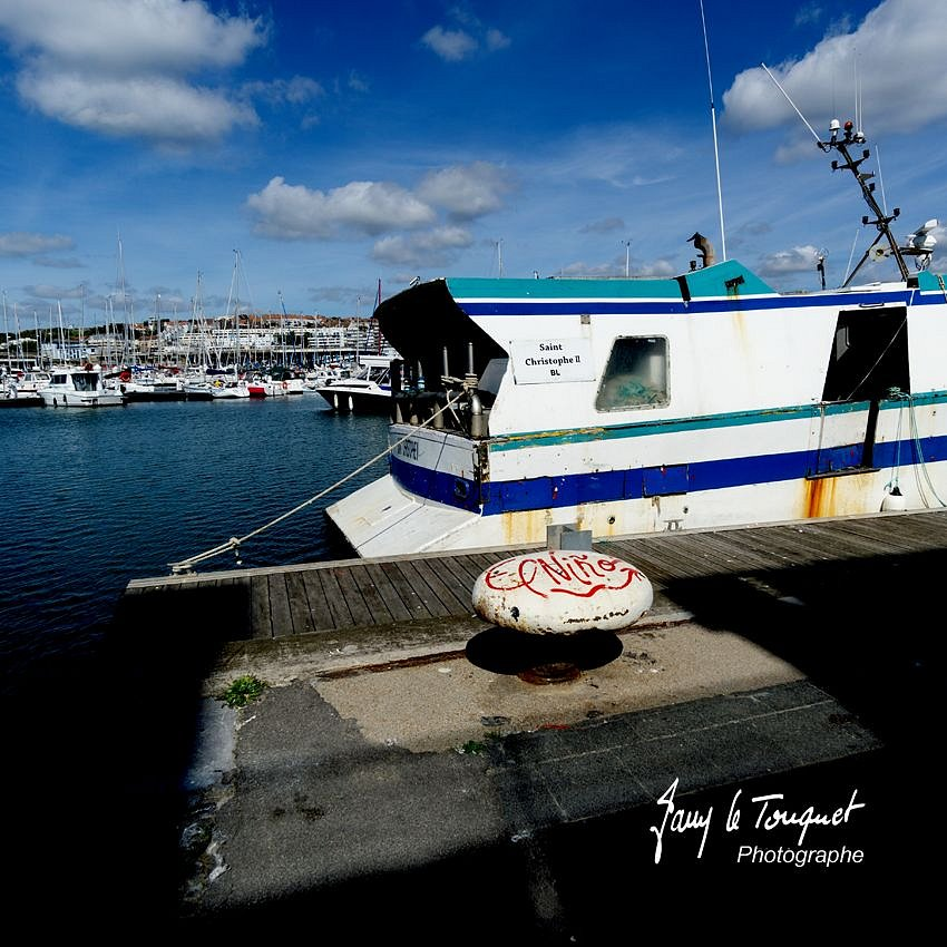Boulogne-sur-Mer-0857.jpg