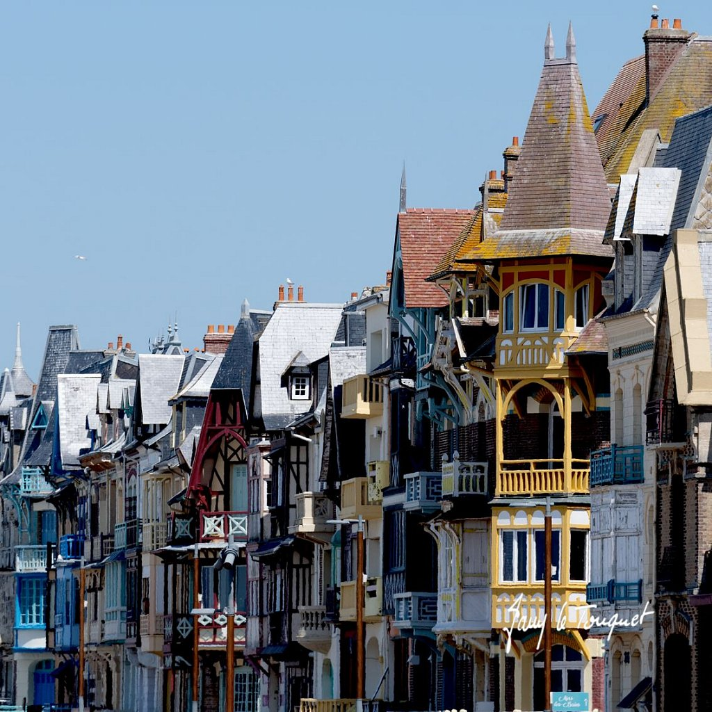 Mers-les-Bains-0022.jpg